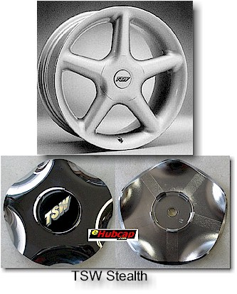 SkinoEu 4 x 75mm Wheel Centre Alloy Hub Center Caps Compatible for Part Numbers B66470207 B66470200 Hubcaps Black Skull Middle Finger Silver CM 35