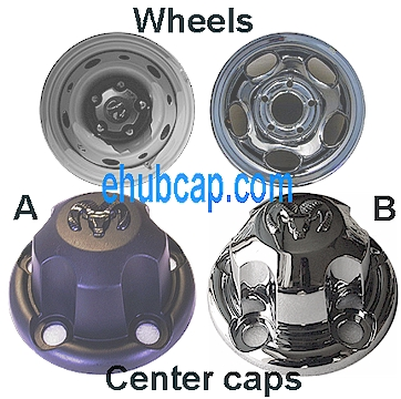 dodge center black singles Dodge challenger wheels & related parts  add a touch of flair to your dodge challenger with these center  black steel wheels for dodge.