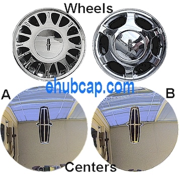 Ehubcap Com Online Store Sf Search Engine Output Page