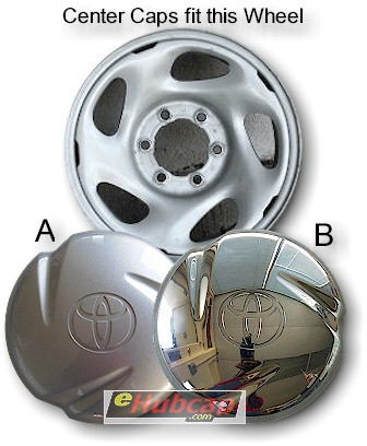 Toyota Tundra Center Caps >> Ehubcap Com Online Store Sf Search Engine Output Page