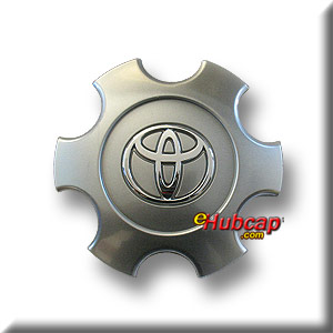 toyota sequoia air pump location wiring diagram for car engine new engine 2003 toyota tundra